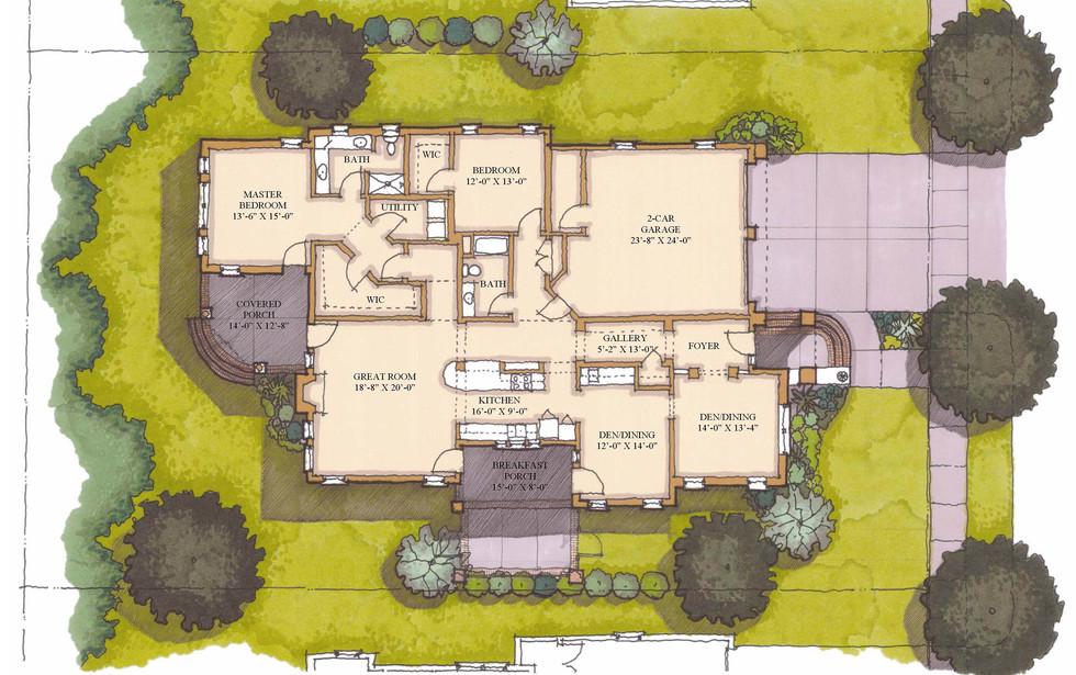 SCA Website 2021 - Brow Wood - Homes-6.j