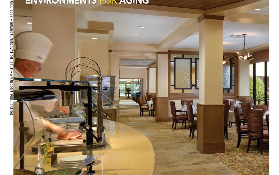 SCA Website 2021 - Sharon Towers - Dinin