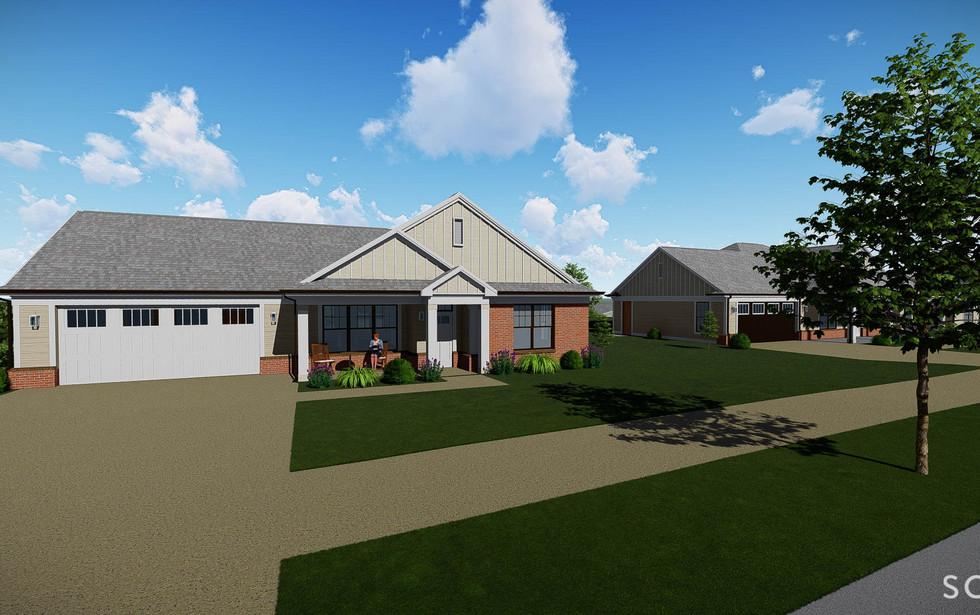 SCA Website 2021 - Friends Home - West-8