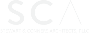 PNG_SCA Logo and Name (White).png