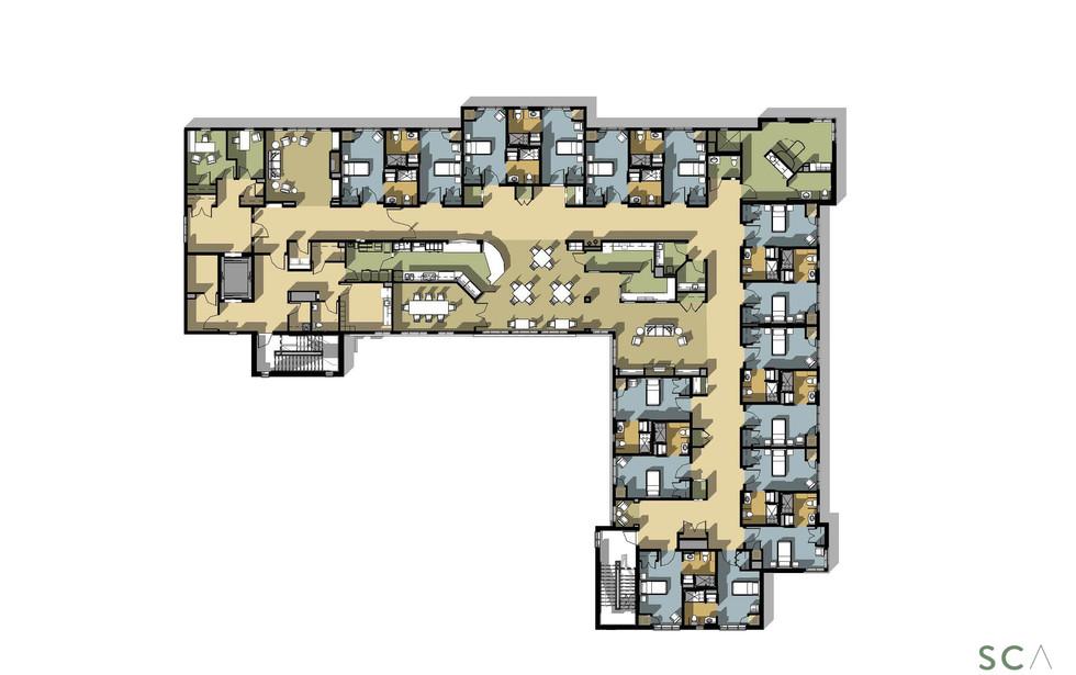 SCA Website 2021 - Messiah Village - Nur