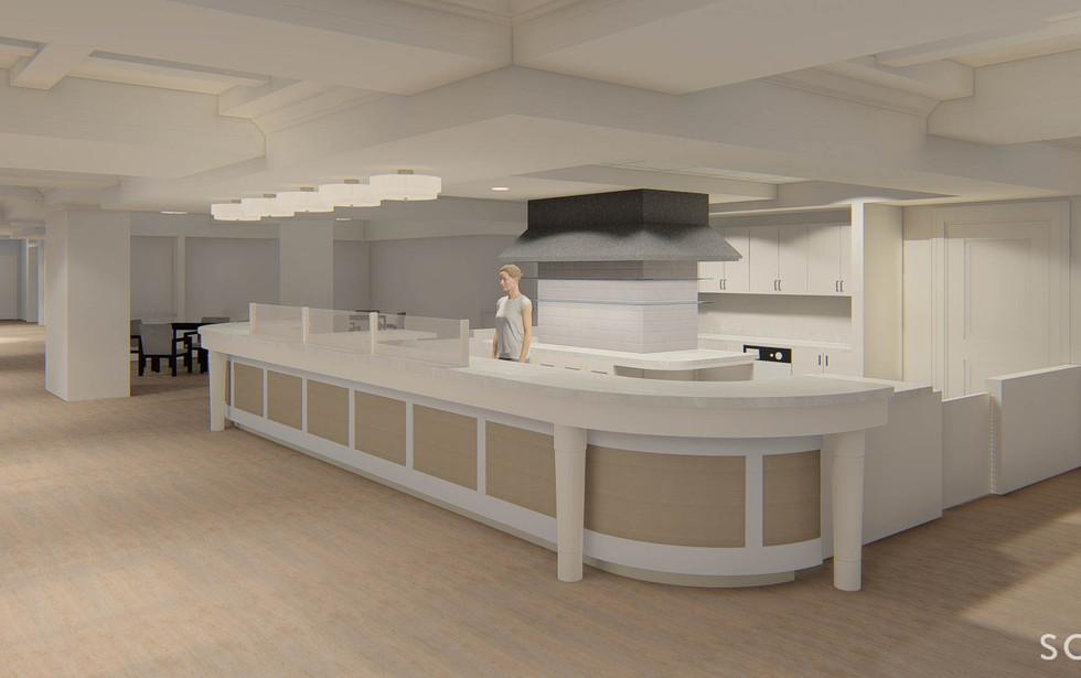 SCA Website 2021 - Sharon Towers - Healt