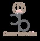 cocoton-logofinal[374].png