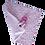 Thumbnail: Doudou plat attache tétine