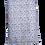 Thumbnail: Housse de matelas à langer