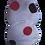 Thumbnail: Coussinets d'allaitement