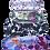 Thumbnail: Box menstruel CocotonBio