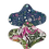 Thumbnail: La coco-tidienne par 2