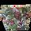Thumbnail: Trousse de rangement petit format