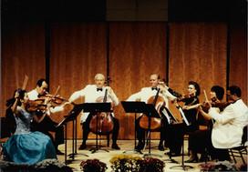 Chamber Music in Aspen.jpg