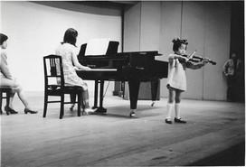 Ayako at first violin concert, at 5.jpg