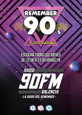 Publi_90Fm_Valencia.jpg