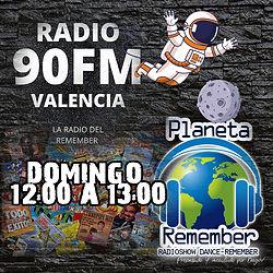 RADIO90FM-DOMINGONORMAL.jpg