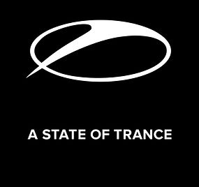 A STATE OF TRANCE.jpg