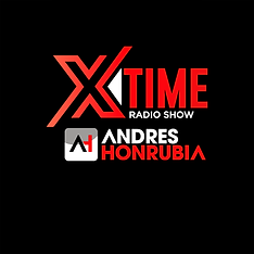 LOGO-X-TIME-ANDRES-HONRUBIA.png