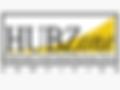 Logo01-HUB-Zone-Large2.png