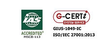 GIUS-1049-IC-IAS+LOGO.jpg