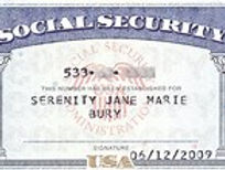 When should I take my social security benefits