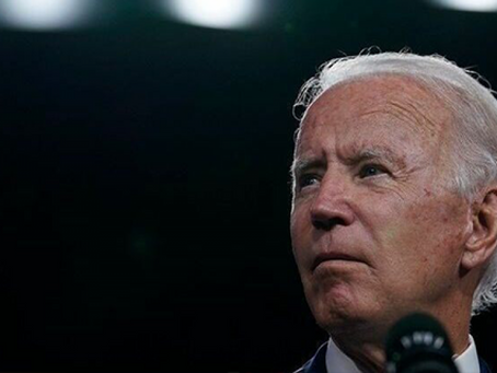 Reporters Receive Deserved Criticism for Softball Questions in Biden's Press Conference