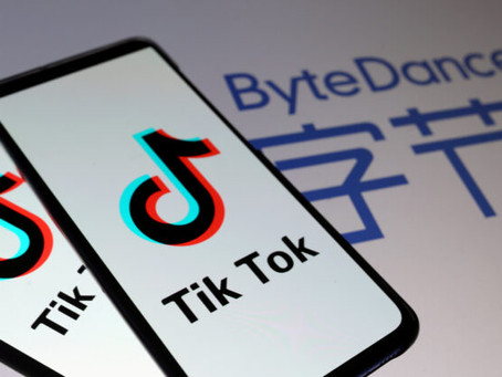 Update: Trump Approves TikTok Deal with Oracle and Walmart; China Rejects Deal