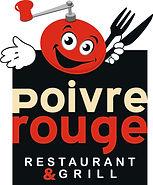 logo-Q image usage divers.jpg