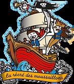 logo_recre des moussaillons.png
