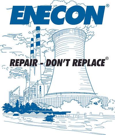 Repair Don't Replace - 2013 FEB.jpg