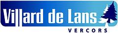 logo-villard-de-lans.jpg