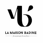 Logo maison Badine.png