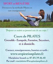 logo Respiration Pilates.jpg