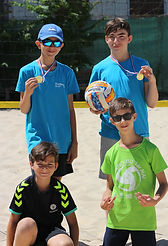 M13M_Beach-volley