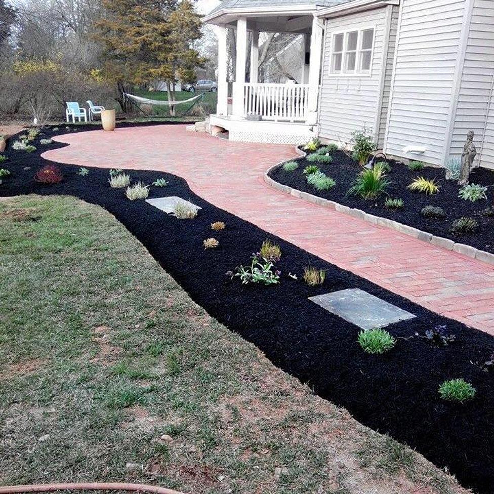 els-landscaping
