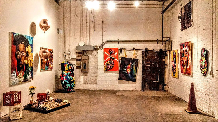 strete art show.jpg