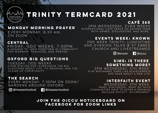 trinitytermcard2021.png