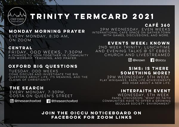 trinitytermcard2021 VERSION 2.png