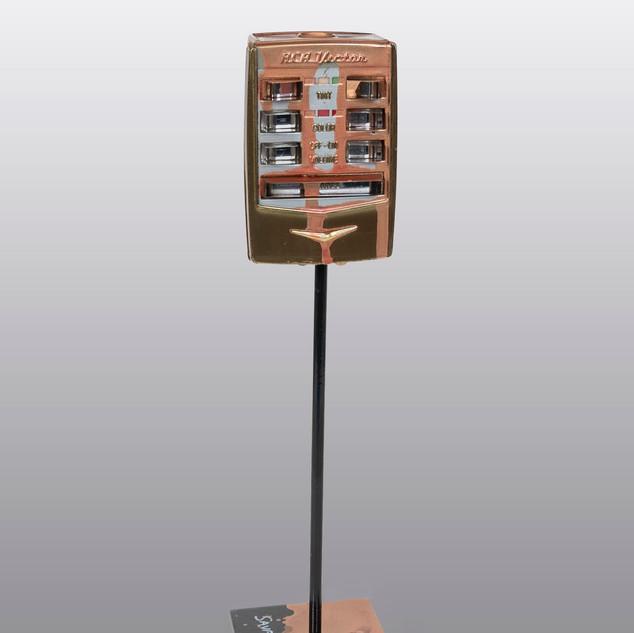TV Remote #3