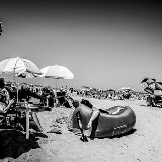 Jersey Beach #5