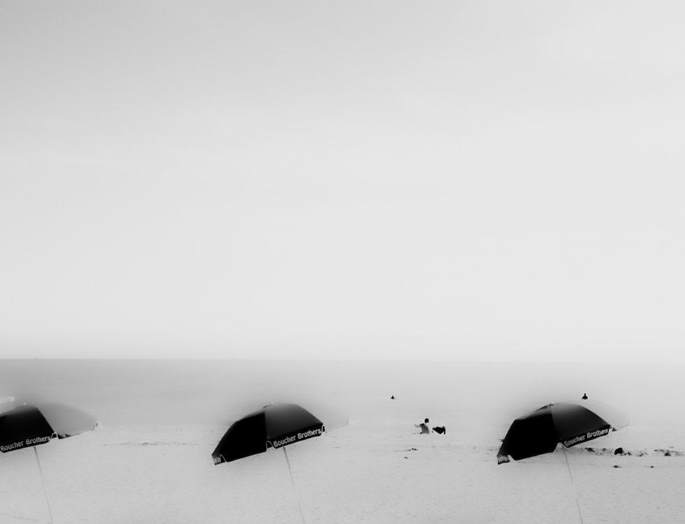 Beach Umbrellas.jpg