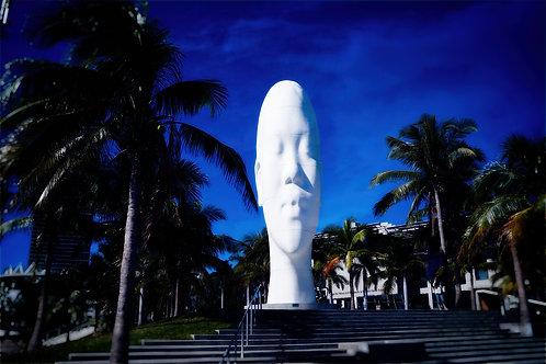 Miami Art #4