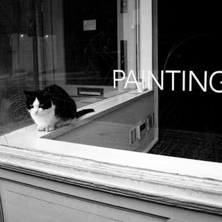 Cat Innuendo