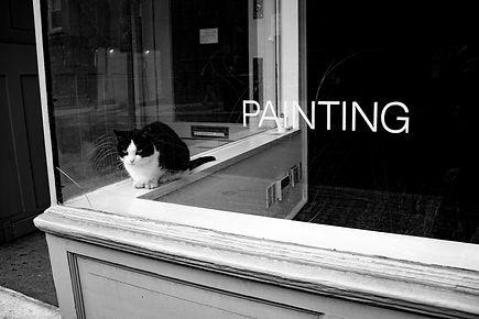 Cat Innuendo.jpg