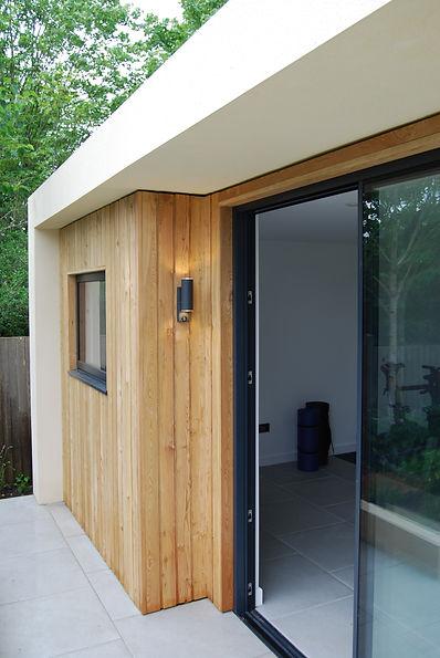 gr doors patio 3.JPG