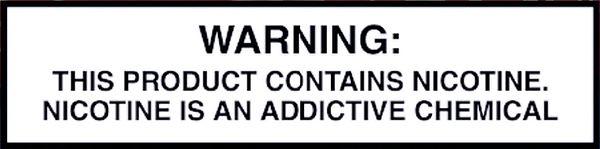 WARNING..JPG