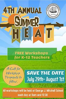Summer HEAT Save the Date.jpg
