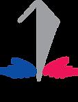 Marine Nationale logo.png