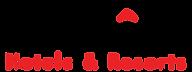 Swissotel_Hotels_and_Resorts_logo.svg.pn