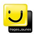 logos-pages-jaunes.png