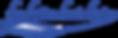Logo_fll_edited.png