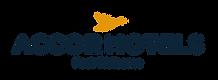 Accorhotels logo.png