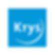 logos-krys.png